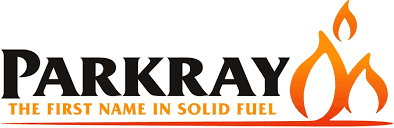 Parkray Logo