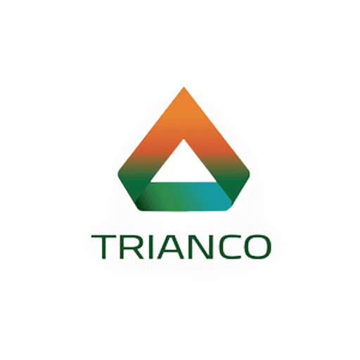 Trianco Logo