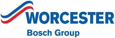 Worcester-Boiler-Group-Logo