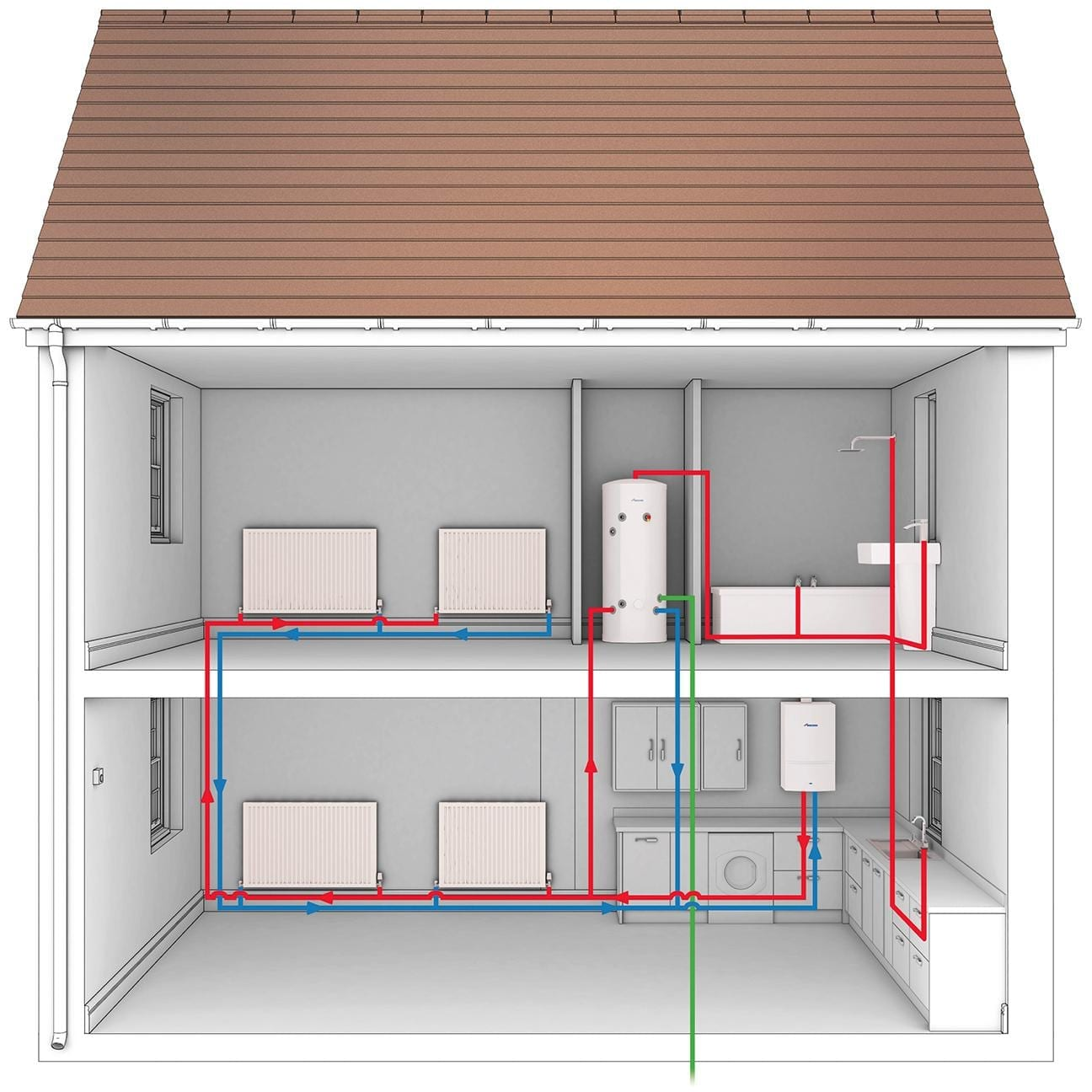 system_boiler_diagram