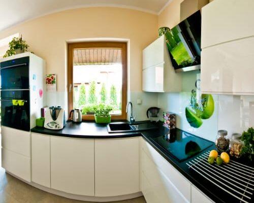 Bespoke-Kitchens-in-Oxford